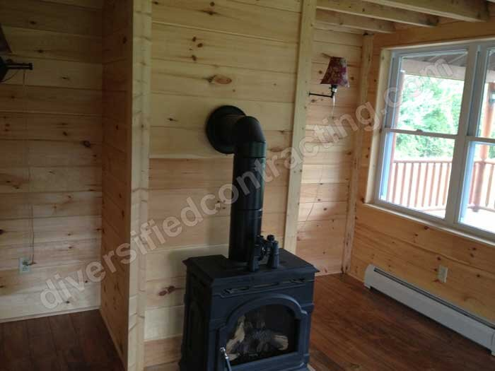 7a-Cabin-Construction-Diversified-contracting-.jpg