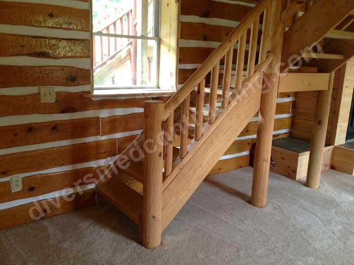 8-Cabin-Construction-Diversified-contracting-.jpg