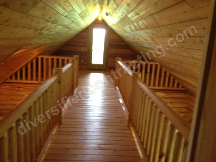 9-Cabin-Construction-Diversified-contracting-.jpg