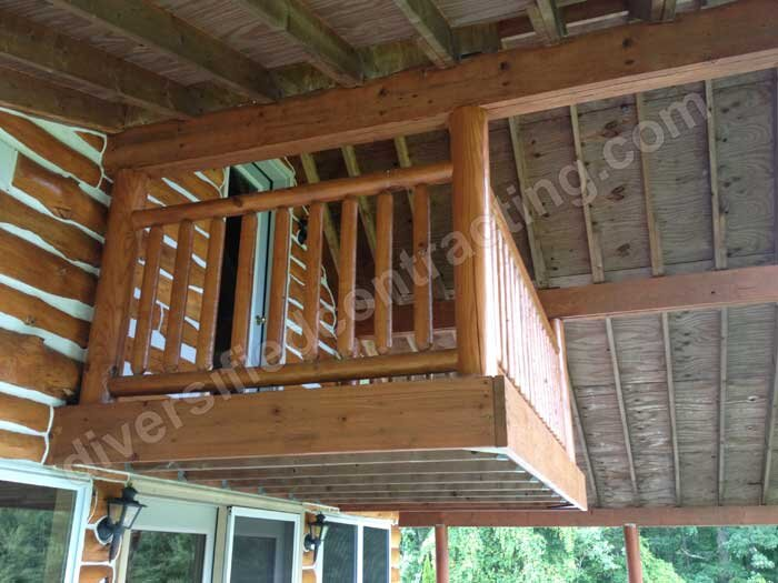 11-Cabin-Construction-Diversified-contracting-.jpg