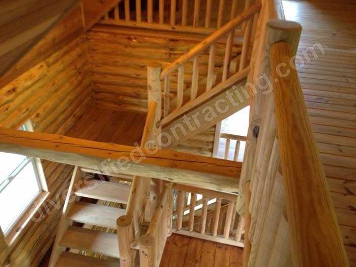 13-Cabin-Construction-Diversified-contracting-.jpg