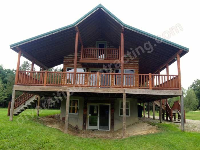 14-Cabin-Construction-Diversified-contracting-.jpg