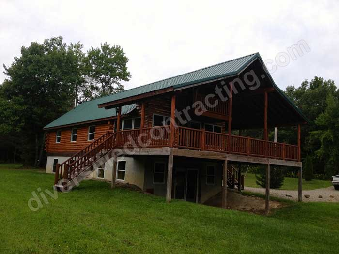 15-Cabin-Construction-Diversified-contracting-.jpg