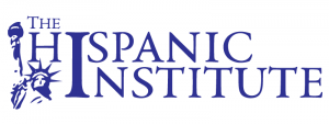 4 hispanic institute.png