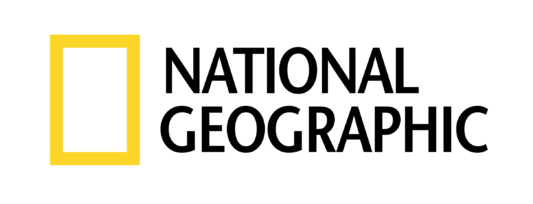 6 natoinal geographic.png