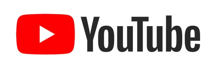 7 youtube.png