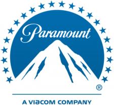 9 paramount.png
