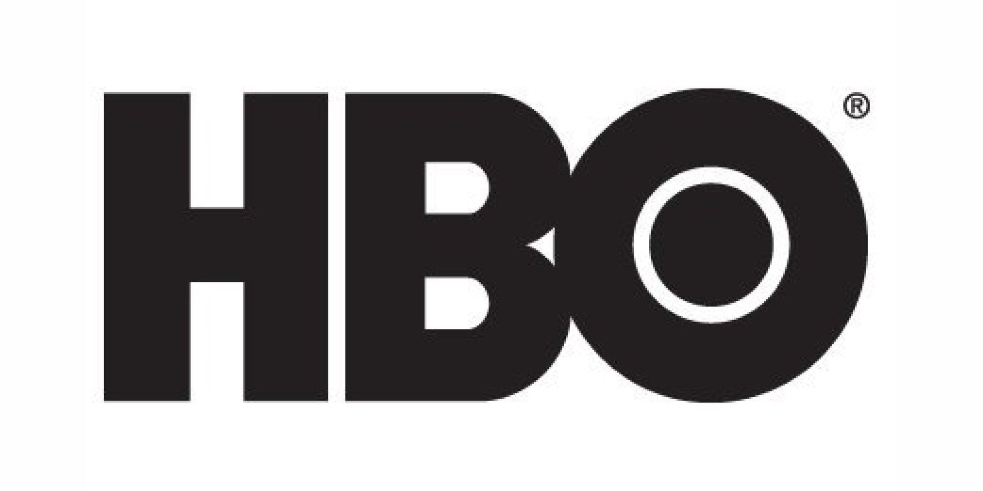 10 HBO.jpg