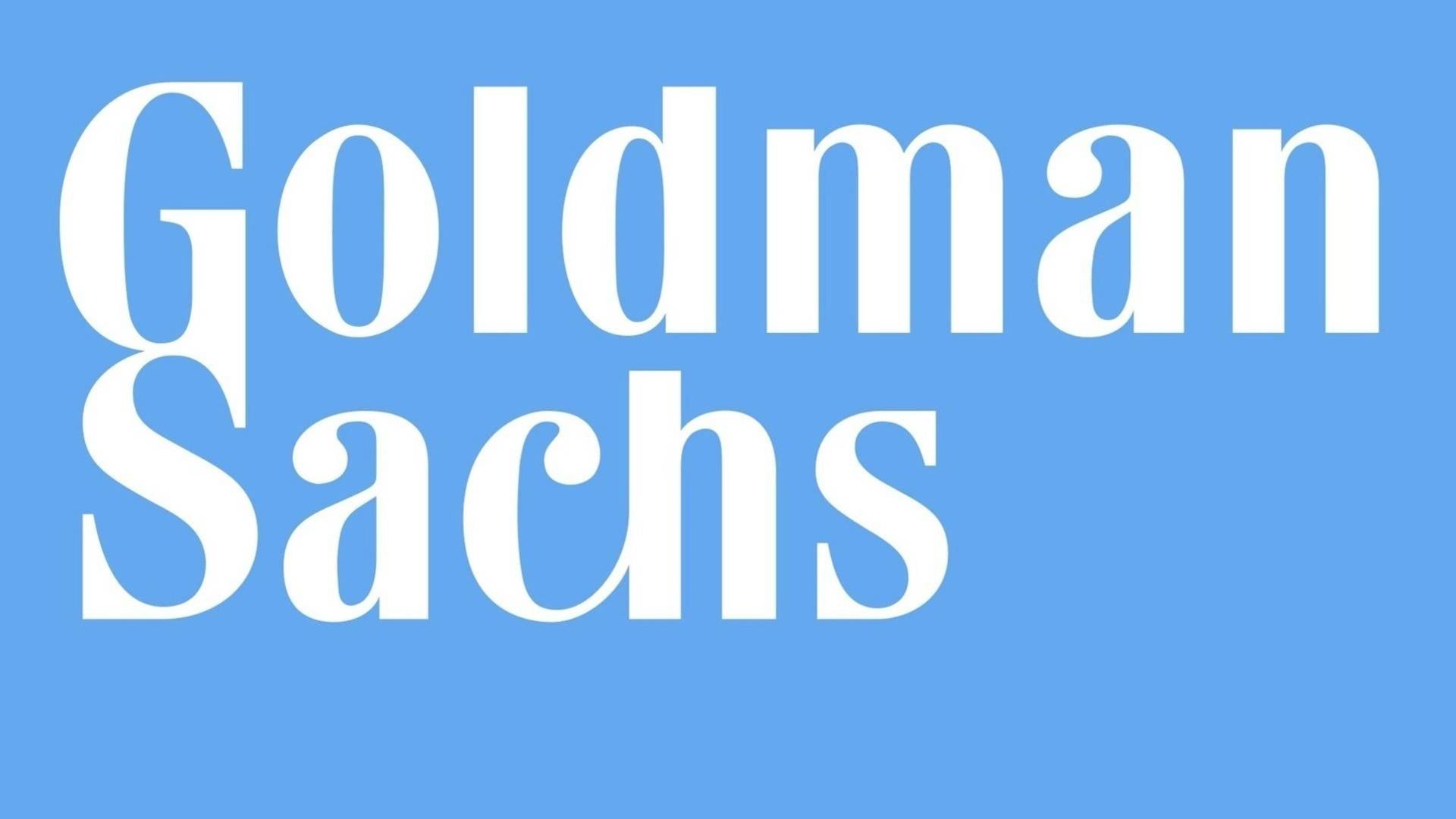 12 goldman sachs.jpg