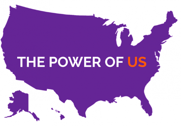 the common good the power of us