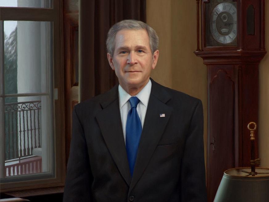 president-george-w-bush.jpg