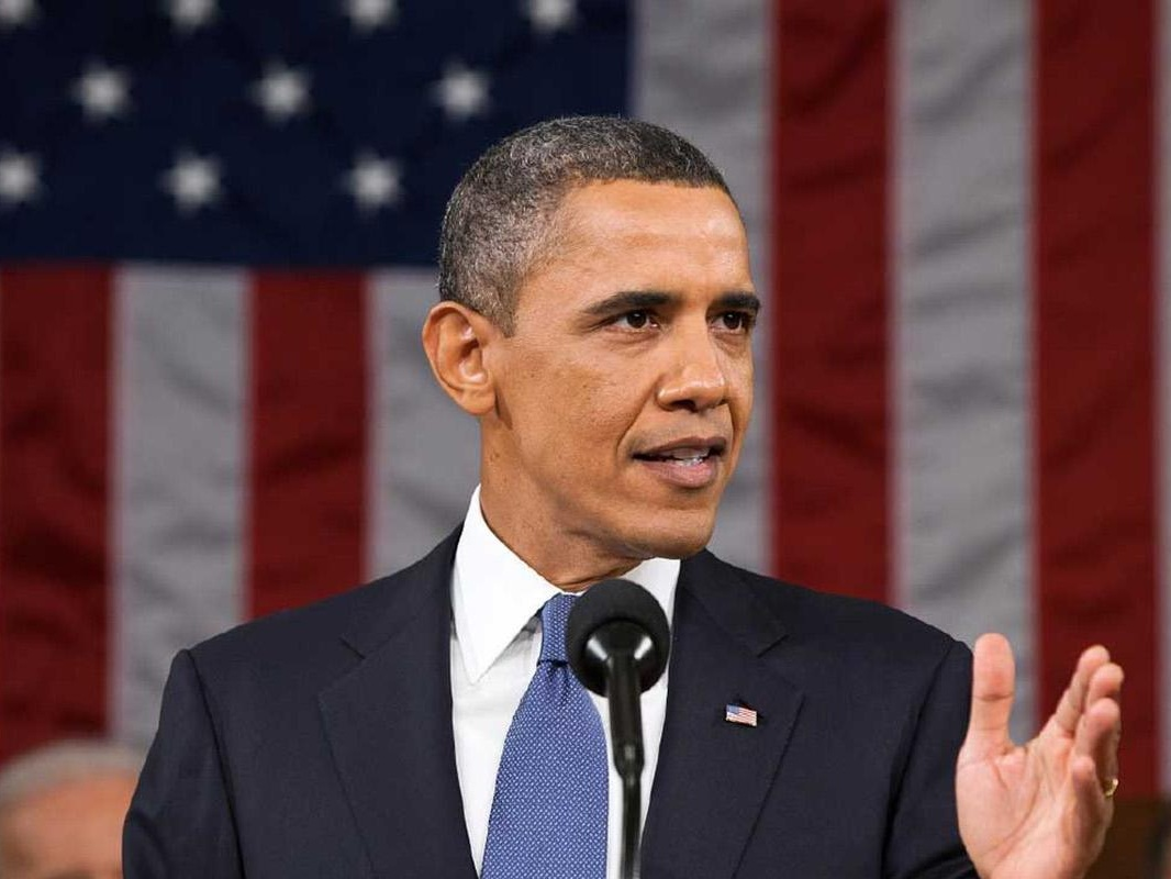 obama-scholars-news.jpg