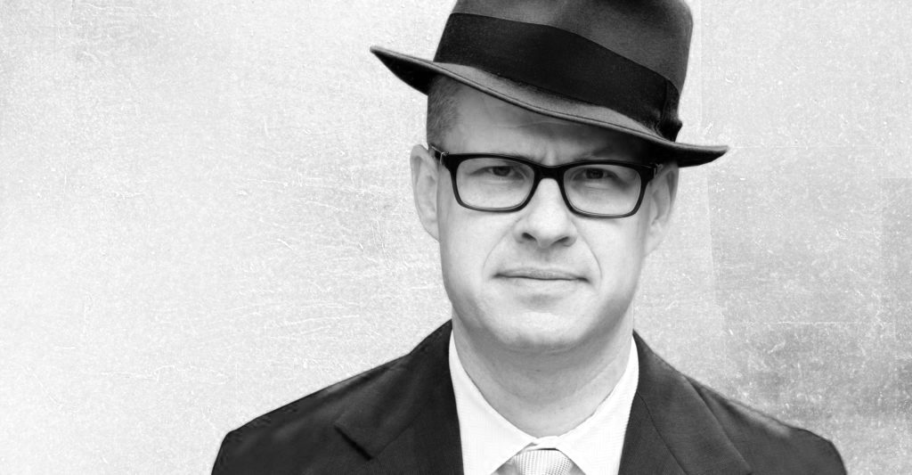Max Boot - American author, consultant, editorialist, lecturer, military historian