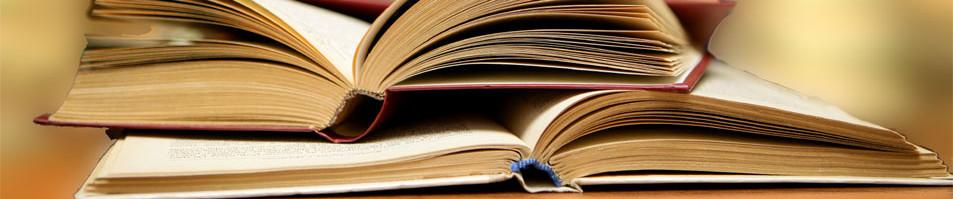books-banner_1.jpg