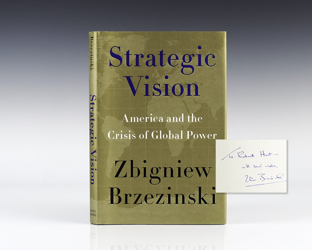 strategic-vision-zbigniew-brzezinski-first-edition-signed.jpg