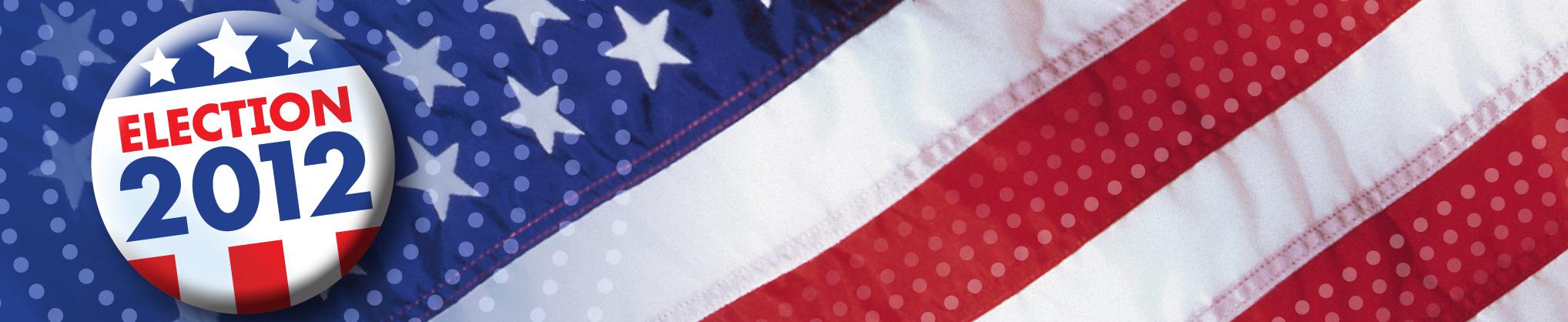 election-2012_banner.jpg