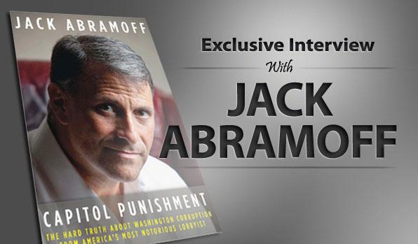 interview-jack-abramoff1.jpg