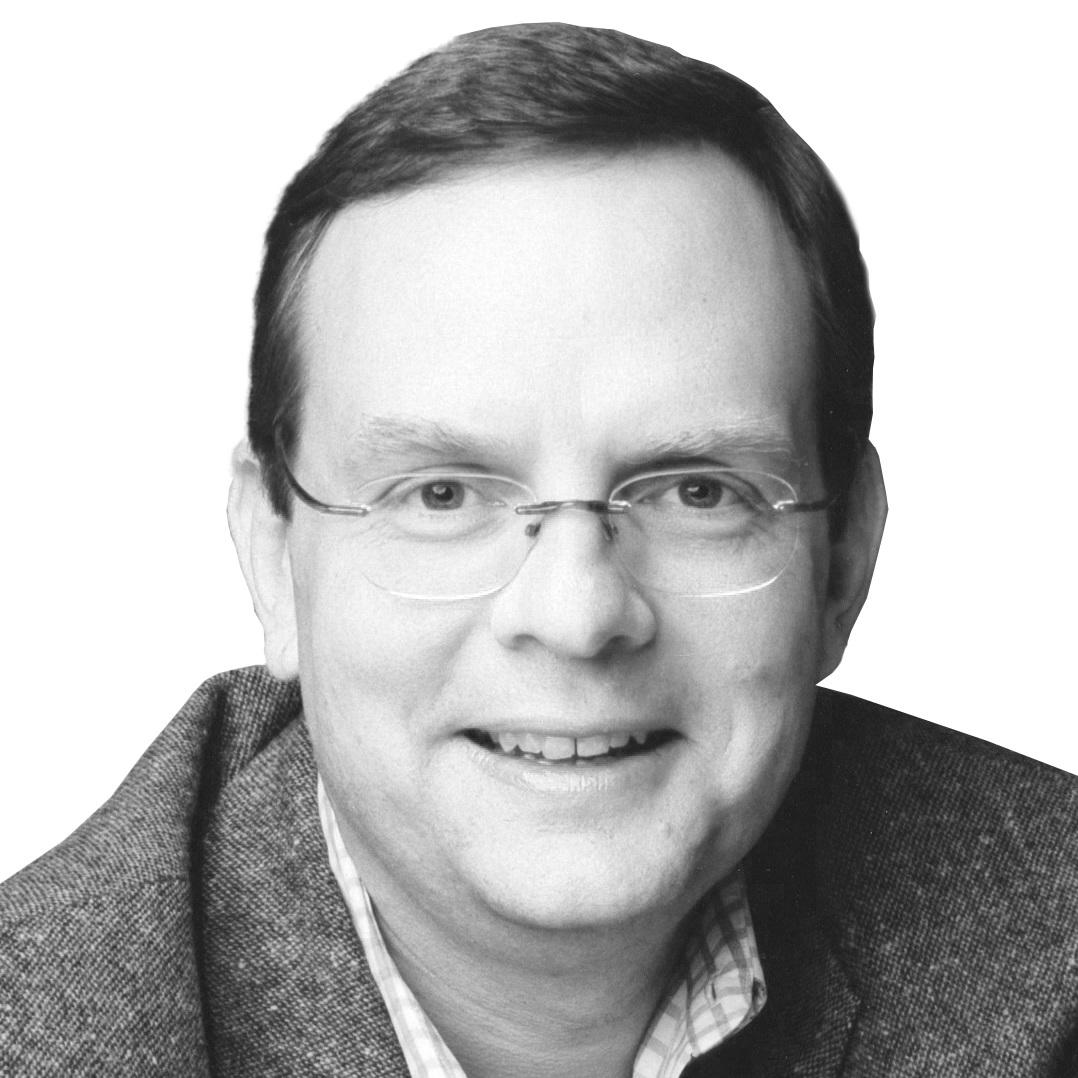 Todd S. Purdum - Editor, political correspondent