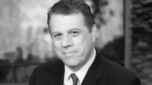 Michael waldman - Constitutional lawyer, writer, President of the Brennan Center for Justice