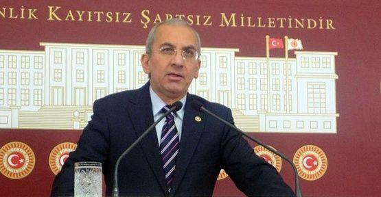 Dr Yusuf Ziya Irbec.jpg