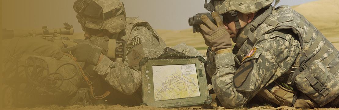 military-banner.jpg