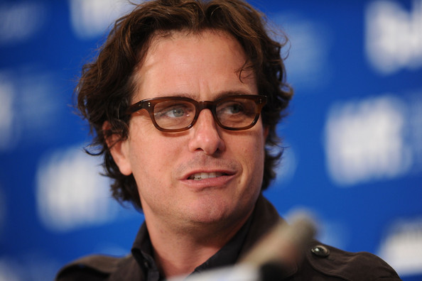 Davis+Guggenheim+Waiting+Superman+Press+Conference+ilJRSGPik11l.jpg