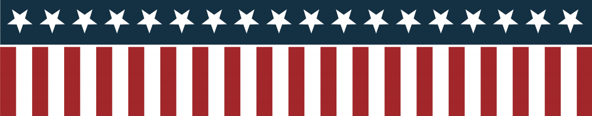 presidents-day-banner2.png