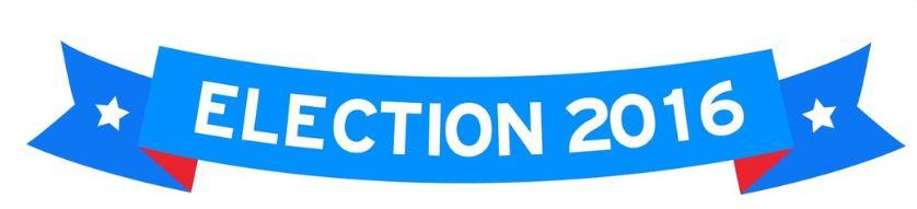 election 2016 banner.JPG