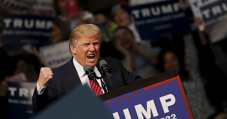 Donald_Trump_Michigan_rtr_img-1440x756.jpg