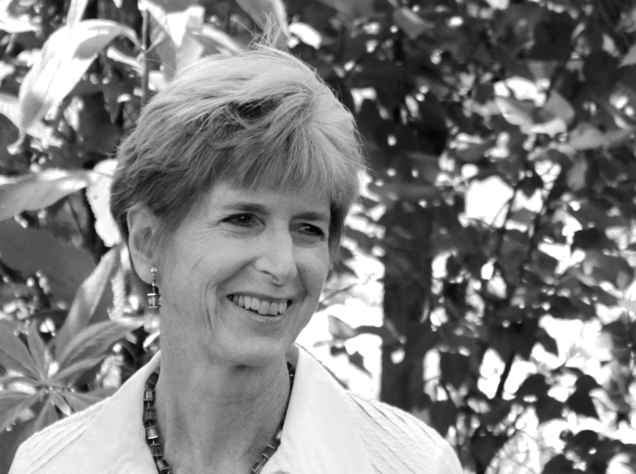 Governor Christine Todd Whitman - American politician