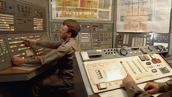 soviet-missile-base.jpg