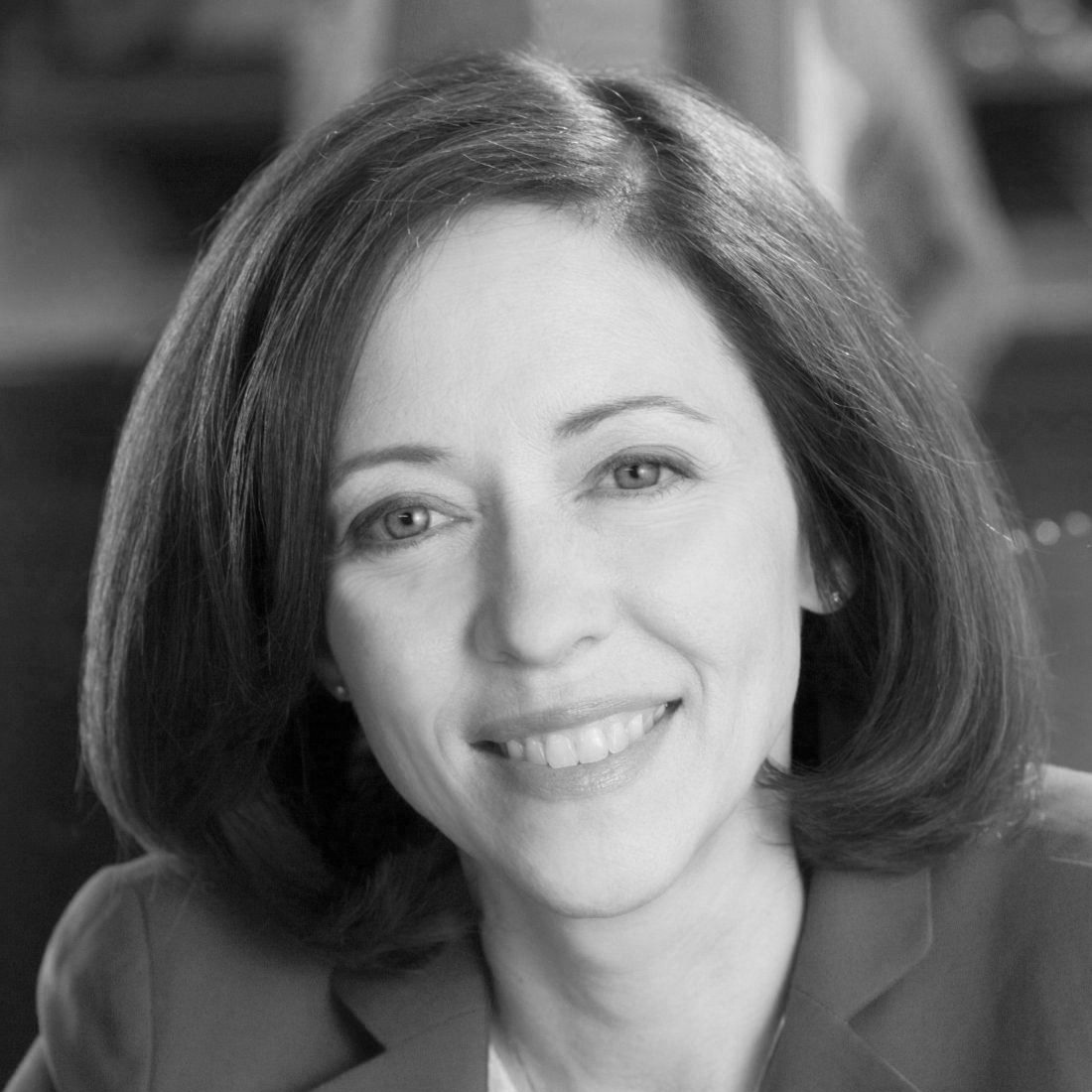 Senator Maria Cantwell - United States Senator for the State of Washington