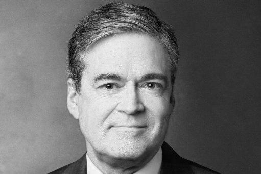 John Harwood - American journalist