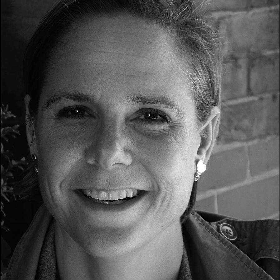 Sabine Krayenbühl - Film editor