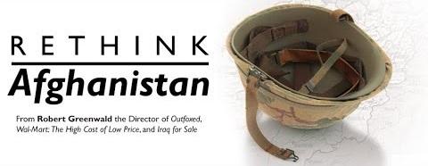 Rethink+Afghanistan.jpg