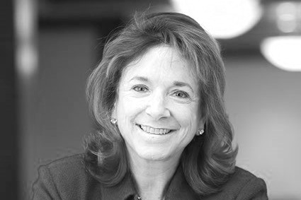 Mary Boies - Lawyer