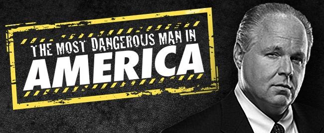 650-103117-Dangerous-Man-in-America.jpg
