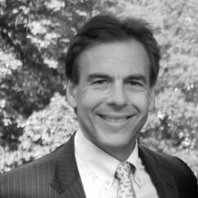 Steven Buffone - Co-Chair of Gibson Dunn's Energy and Infrastructure Practice Group