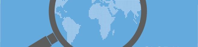 banner-graphic-global-outlook.jpg