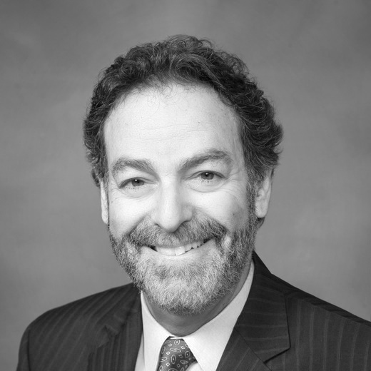 Joel Benenson - Founder and CEO of Benenson Strategy Group