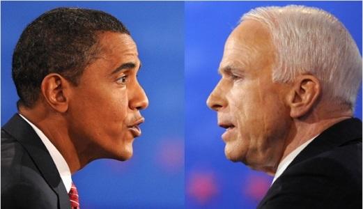 2008-election-obama-mccain1.jpg