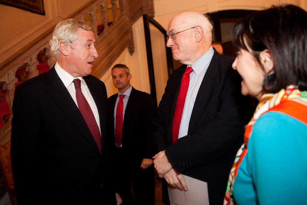 DIOR+Ambassador+France+Honor+Congressional+MN_UU8qi40Sx.jpg