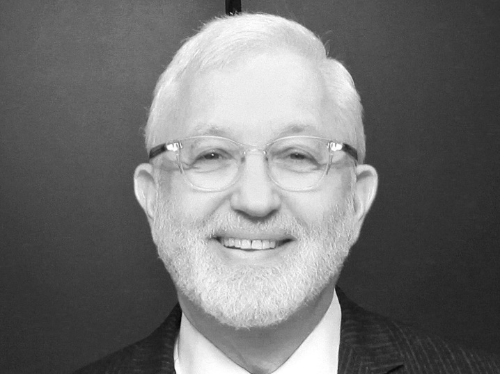 Jed Rakoff - U.S. Judge