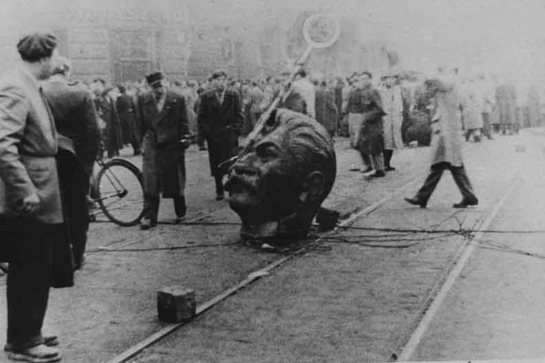 Hungarianuprising.jpg