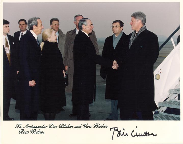 greeting_president_clinton.jpg