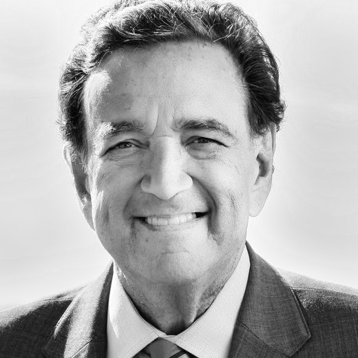 Bill Richardson - American politician