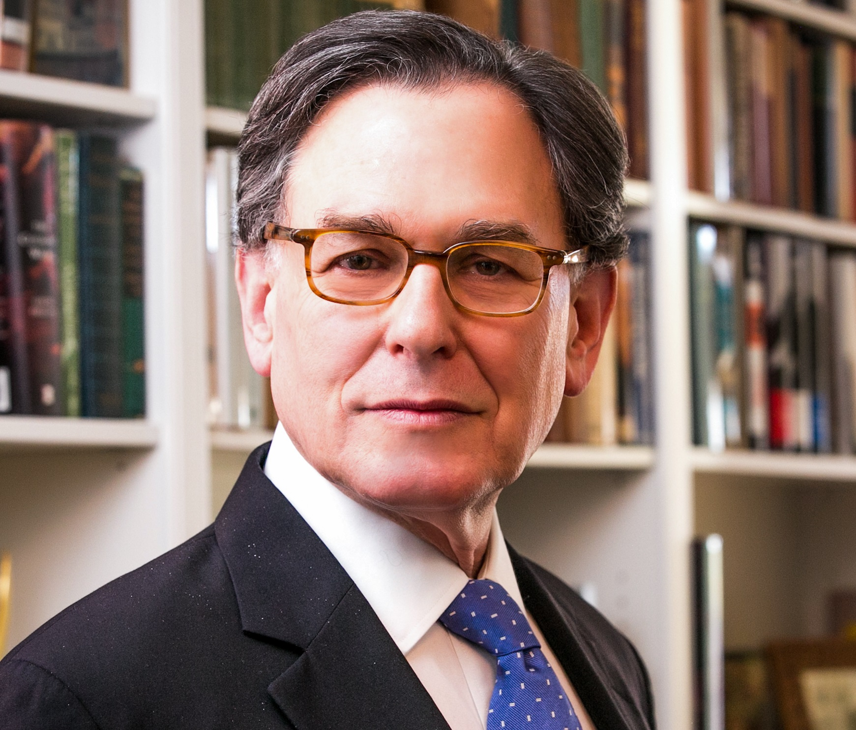 sidney blumenthal the common good