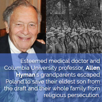 allen hyman my american story thumbnail the common good.PNG