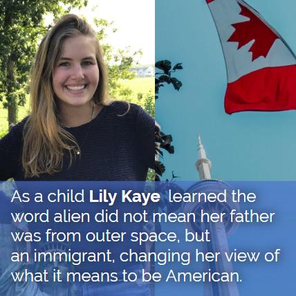 lily kaye my american story the common good thumbnail.PNG