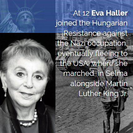 eva haller my american story the common good thumbnail.PNG